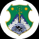 koszonto_logo