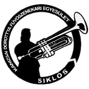 zenekaros logo
